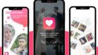 Aplikasi Kencan Online Terbaik dan Gratis